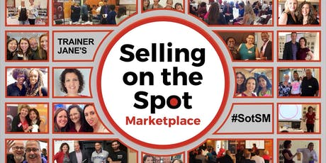 Selling on the Spot Marketplace - Ottawa tickets