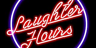Laughter Hours