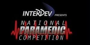 National Paramedic Competition and Awards Gala 2020