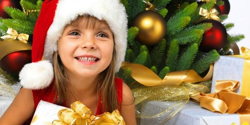 Holiday Fun with Essential Oils
