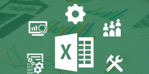 Excel Training