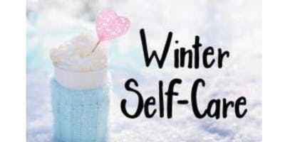 Winter Mental Health Awareness