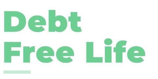 Debt Free Life Seminar