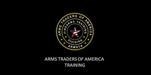 Multi State Handgun Permit Course at West Esopus Landowners Association