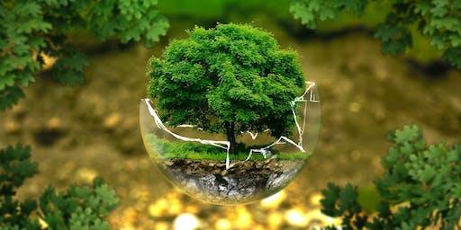 Plan d'urgence climatique : Rencontre de consultation des AmiEs de la Terre