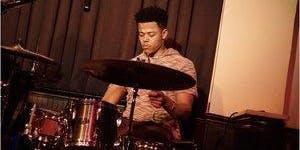 Live Music at Marvin: Tyler Leak Freeform