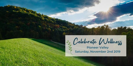 Celebrate Wellness tickets