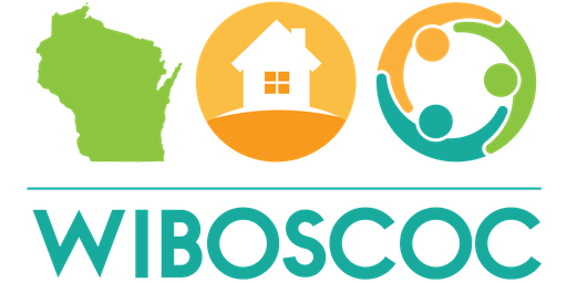 WIBOSCOC-November Quarterly Meeting 2019