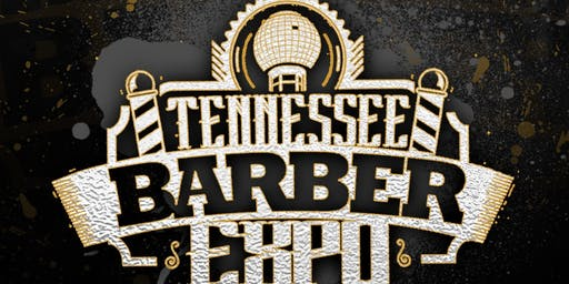 Tennessee Barber Expo