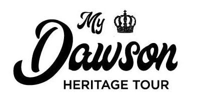 My Dawson Heritage Tour (2 February 2020)