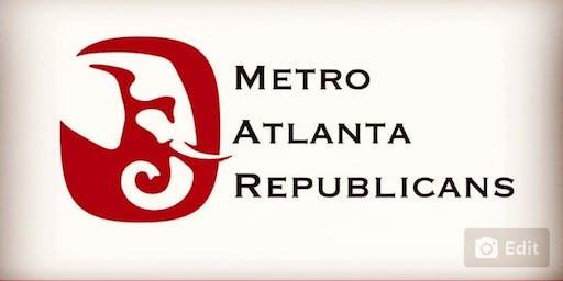 MARs: Engaging with Atlanta's Jewish Community
