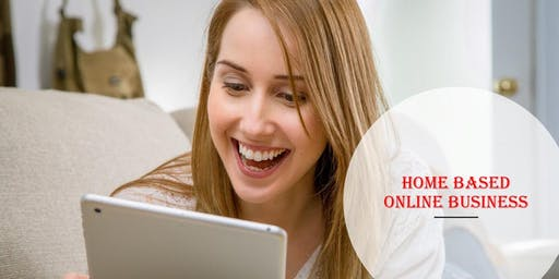 Learn how to maximize your earning through this ECOM online Business Workshop