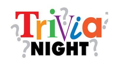 Trivia Night Fundraiser Teen Challenge Tasmania