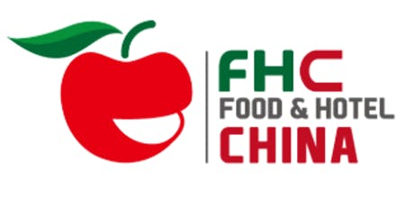 ACFV Shanghai Youth Cup Team Dinner tickets