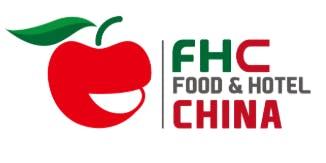 ACFV Shanghai Youth Cup Team Dinner