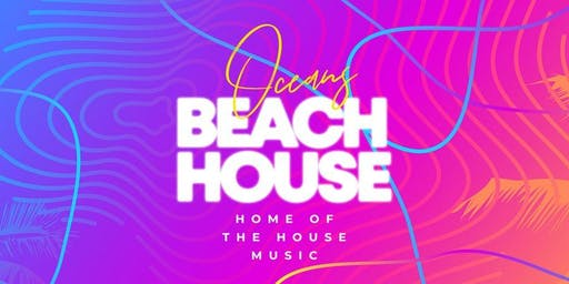 Oceans Beach House - Oceans Beach Club
