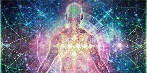 Frequenze per la Tua Vita