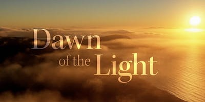 Dawn of The Light Film