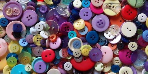 Button Art Workshop