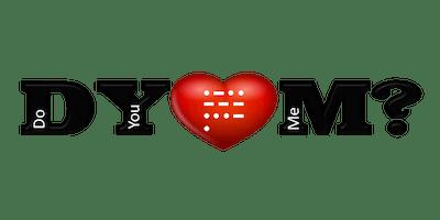 DYLM? (Do You Love Me?)