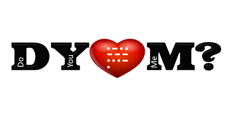 DYLM? (Do You Love Me?) tickets
