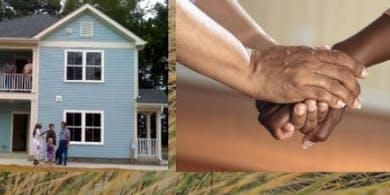 Eastern Shore Quarterly Regional Housing Meeting