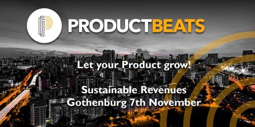 ProductBeats for Product People