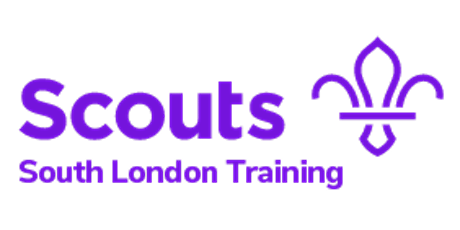 Module 3 - Tools for the Job (Sections) tickets