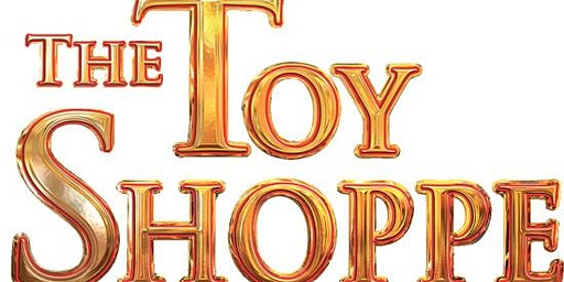 """Everblue Arts Winter Production: """"The Toy Shoppe"""""""