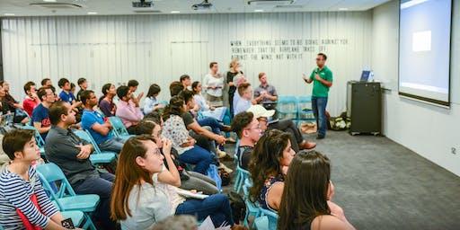 SheLovesData/TIBCO Hackathon: Hack your way to a healthier lifestyle