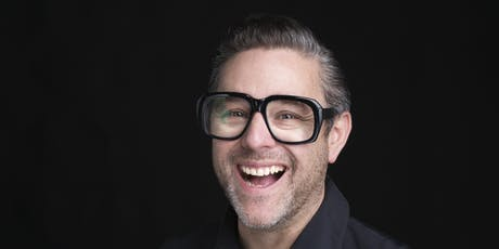 An Audience with Andy Nyman tickets