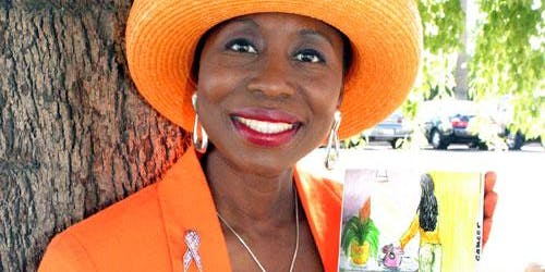 When Cancer Calls: Lessons on Health, Self-Empowerment & Mortality