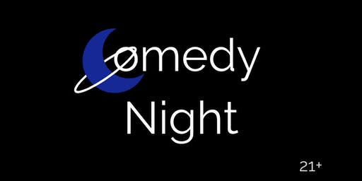 Comedy Night at The Summit Grand Prairie