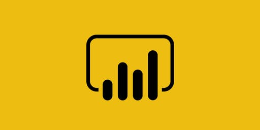 SQLSaturday 2019 Porto Workshop: Power BI Tips, Tricks & Hacks - The Deep Dive