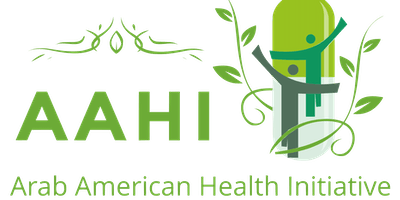Arab American Health Initiative Dinner