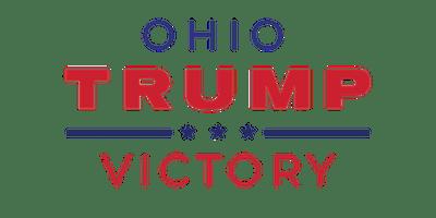 Trump Victory Leadership Victory Initiative Training