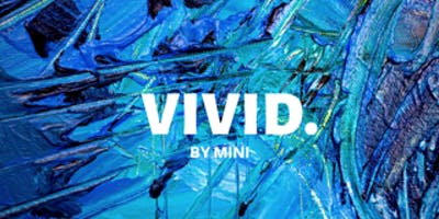 Live Photoshoot- VIVID collection for MINIS REWORK