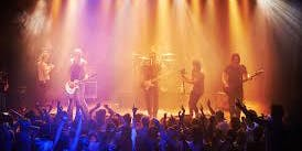 Live Music: HEAD