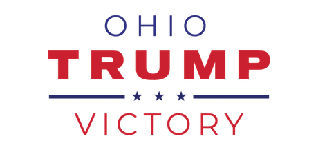 Trump Victory Leadership Victory Initiative Training tickets