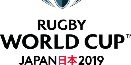 Rugby World Cup - quarter final 1 tickets