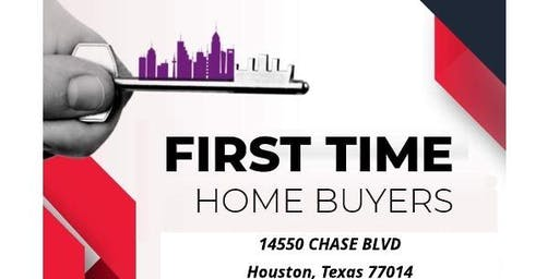 Free First TimeDown Payment Assistance Home  Workshop
