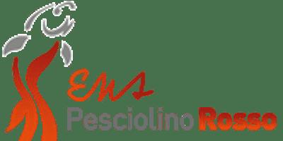 Ema Pesciolino Rosso_Sandrigo