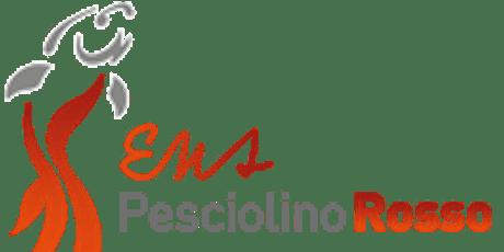 Ema Pesciolino Rosso_Sandrigo biglietti