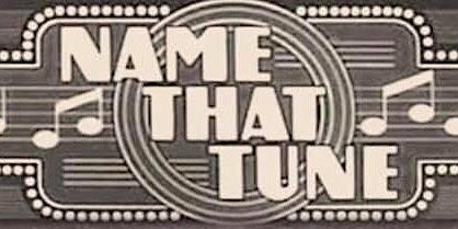 Name That Tune - Christmas Edition