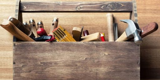 20 Years Of Furniture Hacks And Simple Repairs