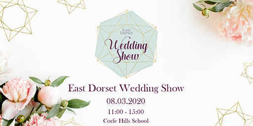 East Dorset Wedding Show