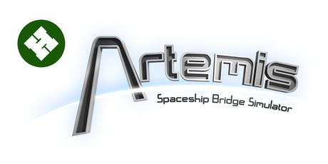 Artemis: Starship Bridge Simulator tickets