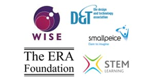 STEM Accord: linking up STEMLearning, Smallpeice, WISE, D&TA and ERAF
