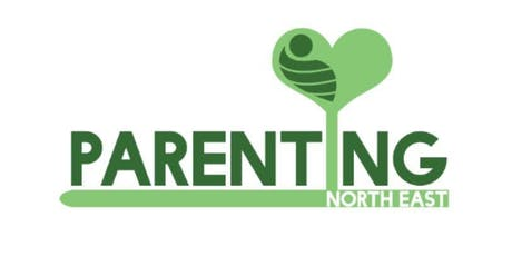Parenting North East: Expectant Parents Event tickets