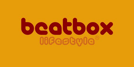 BEATBOX Lifestyle Grand Opening tickets